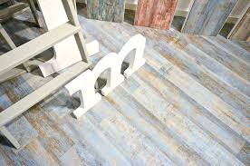 shabby chic flooring washed out wood flooring save shabby chic kitchen floor lamps shabby chic style laminate flooring