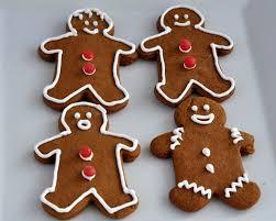 gingerbread man cookies decoration ideas. Delighful Ideas Gingerbread Cookie Recipe  For Man Cookies Decoration Ideas