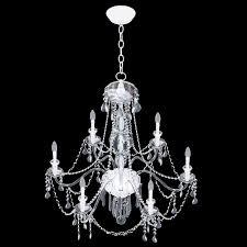 medium size of ralph lauren daniela wide chandelier in crystal model max obj livingoom arrangement ideas