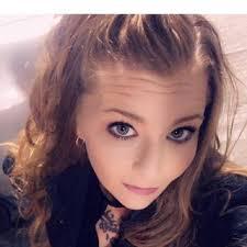 Ashley Borne Facebook, Twitter & MySpace on PeekYou