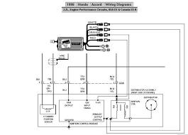 honda accord distributor wiring diagram auto wiring 1996 honda accord ignition wiring diagram jodebal com on 1993 honda accord distributor wiring diagram