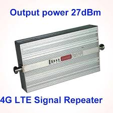 how to make a cell phone signal booster best att diy verizon reviews uk