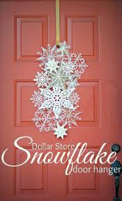 Christmas Decorations Diy Best 25 Diy Christmas Decorations Ideas On Pinterest Diy Xmas