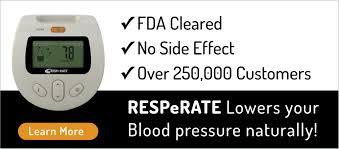 Healthy Blood Pressure Chart Blood Pressure Chart And 5 Keys To Healthy Blood Pressure