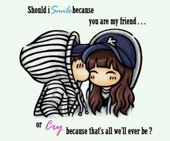 Friendship Love Quotes Impressive Friendship Love Quotes Love Quote Wallpapers For Desktop For Her