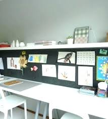 home office shelves. Ikea Office Shelves Shelving Image By Cool Floating Decorating Ideas For Home Desk