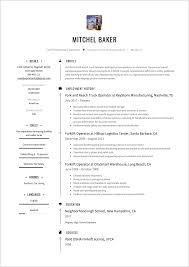 Functional Resume Resume Formats Chronological Functional Combo ResumeViking 56