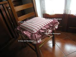 Cuscini sedie lettering. cuscini sedia cucina. fumetto pastiglie