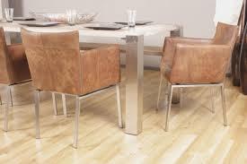 Flaschengrünhet Anker Design Belmeri Leder Stuhl Foggia 8nwn0mv