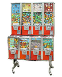 Game Vending Machines Impressive China Vending Machine Manufacturer Supplier Snack Drink Vending