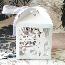 Bride Groom Table Decoration Popular Groom And Bride Table Decoration Buy Cheap Groom And Bride