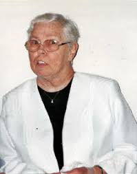 Obituary for Bonnie June (Wolf) Slaton | Clarksville Funeral Home