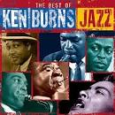 The Best of Ken Burns Jazz