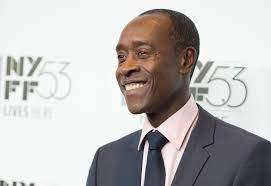 Don Cheadle: Protect World's Vulnerable ...