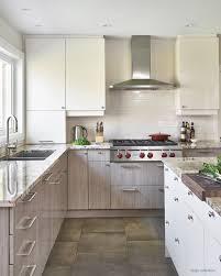 Behind The Design Mid Century Modern Kitchen