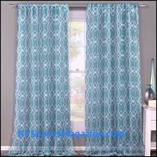 Teal Patterned Curtains Interesting Teal Patterned Curtains Stock 48 Unique Turqoise Curtains New York