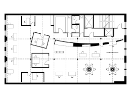 Small office architecture Mountain Home 901102 Small Architects Standing Architecture Small Work Office Interiors