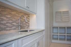Closet Design Connecticut Custom Storage Closets Bath Innovative Closet Designs