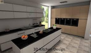 Ikea Kitchen Designer Best Ideas