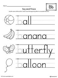 Practice Tracing the Letter F   Worksheet   Education in addition  also FREE PRINTABLE PRESCHOOL WORKSHEETS   Preschool Worksheets additionally  additionally Preschool Letter Worksheets C as well Letter H Worksheets in addition FREE Beginning Sounds Letter Worksheets for Early Learners furthermore Alphabet Letter Tracing Worksheets   Preschool Learning Online additionally Kindergarten Letter K Writing Practice Worksheet Printable also tracing worksheets 3 worksheets worksheet 1 1 to 5 1 to 5 likewise alphabet letter k recognition for preschool   Preschool Crafts. on preschool math worksheet with letters