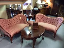 Used Living Room Furniture We Have Used Couches Sofas Springfield Mo