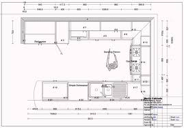 Kitchen Remodeling Layouts Modest Within Kitchen