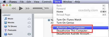 How To Fix Itunes When Its Not Syncing With Iphone Ipad
