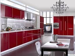 gloss laminate sheet kitchen laminate sheets kitchen design ideas