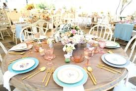 round table centerpiece ideas round table centerpiece ideas wedding table centerpiece ideas pictures round table centerpieces