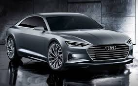 2018 audi prestige. delighful audi 2018 audi rs7 performance prestige on audi prestige