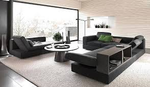 modern drawing room furniture. Drawing Room Furniture Design Ideas Modern Living Designs For Glamorous A