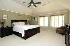 bedroom ceiling fan bedroom ceiling fan chandelier best home decor ideas stylish master bedroom ceiling fan