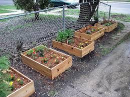 build planter box vegetable garden luxury garden planter plans diy vertical pyramid tower planters and