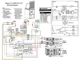 nordyne ac wiring diagram nordyne image wiring diagram nordyne air handler wiring diagram nordyne wiring diagrams on nordyne ac wiring diagram
