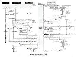 scosche gm wiring harness color codes radio fuel pump wires diagram medium size of gmc radio wire color code gm steering column wiring codes ford harness schematic