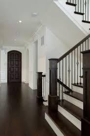 dark hardwood flooring types. Wonderful Flooring 2018 Hardwood Flooring Trends  Dark With Dark Hardwood Flooring Types F