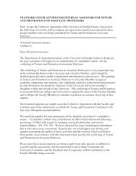 Sample Cover Letter For Promotion 11 Exciting Internal 5