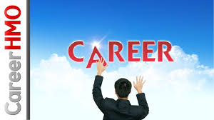 what s your definition of career what s your definition of career