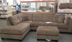 Costco furniture sectional costco emerald couch costco furniture