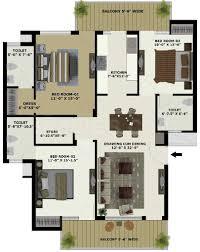 builder house plans. Super Area: 1550 Sq Ft, Floor Builder House Plans