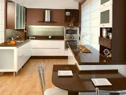 ... Lately Modern Kitchen Cabinets Design | MOTIQ Online Home Decorating  Ideas || Kitchen ...