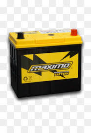 Car Battery Replacement Chart Png Optima Car Battery
