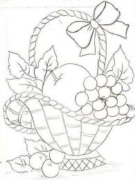 Small Picture 157 best color pages images on Pinterest Drawings Coloring