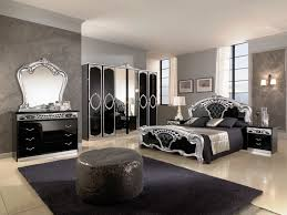 Luxurious Bedroom Carpet Ideas Best Home Decorating And Luxury - Carpets for bedrooms
