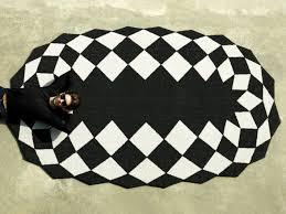 marquis rug by vondom outdoor rugs