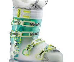 Rossignol Bc 65 Size Chart Sizing Chart Rossignol Rossignol Delta Comp Skate Ski