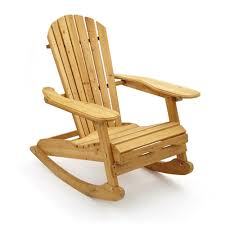 gorgeous wooden lawn chair 24 garden patio adirondack rocking image 3 house alluring wooden lawn chair