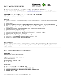 How To Put Forklift Certification On Resume How To Put Forklift