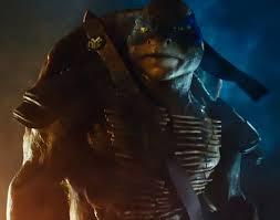 Teenage Mutant Ninja Turtles, teenage mutant ninja turtles, tmnt, tmnt 2014