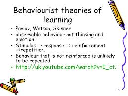 inflexible definition. theories of learning inflexible definition t
